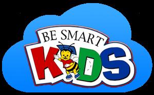 bsk-cloud-logo