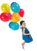 girl_with_balloons